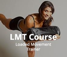 lmt-course
