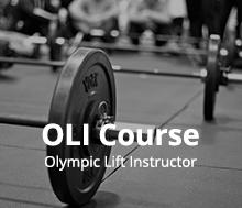 OLI Course