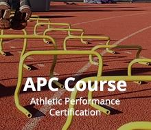 apc-course