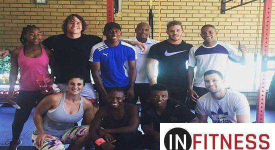 FitFunc Training